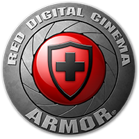 Red_armor_options_logo