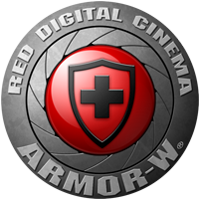 Red_armor_w_logo